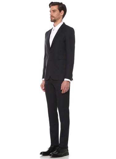 Takım Elbise-PS by Paul Smith